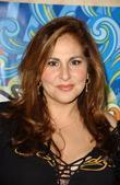 Kathy Najimy  2007 Fox TCA Summer Party...