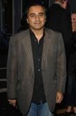 Sanjeev Baskar