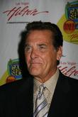 Chuck Woolery