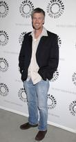 Alan Ruck and Paley Center for Media