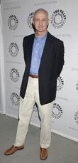 Michael Gross and Paley Center for Media