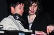 Babyshambles, The Gatecrasher Summer Sound System