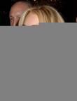 Lindsay Lohan, Ziegfeld Theatre