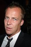 Director Asger Leth