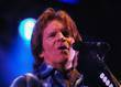 John Fogerty, Glastonbury Festival, Glastonbury
