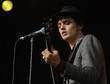Pete Doherty, Glastonbury Festival, Glastonbury