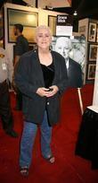 Grace Slick and Las Vegas