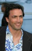 Andrew Shue, Arclight Theater
