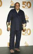 Quincy Jones, Grammy Awards, Staples Center, Grammy