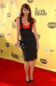 "Mary Elizabeth Winstead, Spike TV's ""Guy Choice"" Awards, Radford Studios"