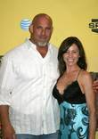 Bill Goldberg