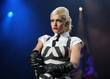 Gwen Stefani, Jones Beach Theater