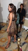 Halle Berry, Celebrity Golf Classic