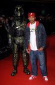 Pharrell Williams, Xbox and Xbox 360