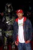 Pharrell Williams, XBOX, Xbox 360