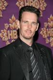 Kevin Dillon and HBO