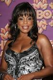 Niecy Nash and HBO