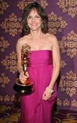 Sally Field and HBO