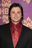 Freddy Rodriguez and HBO