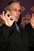 Andy Dick and HBO