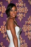 Dania Ramirez and HBO