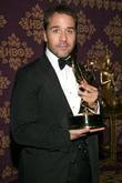Jeremy Piven and HBO