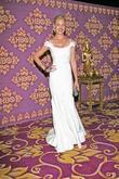 Katherine Heigl, HBO, Emmy Awards