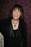 Lily Tomlin and HBO