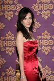 Mary-Louise Parker and HBO