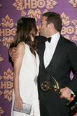 Perrey Reeves and HBO