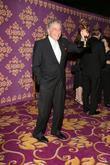 Tony Bennett and HBO