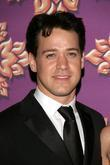T.R. Knight and HBO