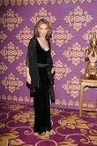 Ally Walker and HBO