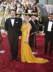 Heath Ledger, Batman Begins, Batman, Brokeback Mountain and Michelle Williams