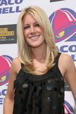 Heidi Montag, MTV and Spencer Pratt