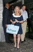 Kathy Hilton, Paris Hilton
