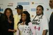 Russell Simmons, Lil Mo