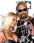 Ice-T and VH1