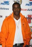 Adoms All Hip Hop rebirth week VIP kickoff...