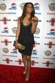 Alicia Ray All Hip Hop rebirth week VIP...