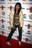 Lil Mama All Hip Hop rebirth week VIP...