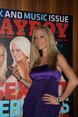 Kendra Wilkinson, Holly Madison and Playboy