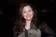 Pam Stratton, Directors Guild Of America, Directors Guild Of America Theatre