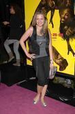 Lauren Storm and MTV