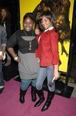 Raven Goodwin and MTV