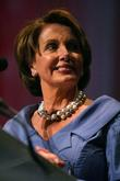 Nancy Pelosi  The Human Rights Campaign Gala...
