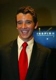 Michael Urie The Human Rights Campaign Gala Washington...