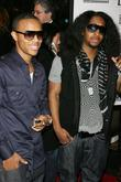 Bow Wow, Omarion, Madison Square Garden