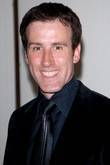 Anton du Beke  InterContinental London Park Lane...