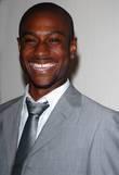 Michael Obiro